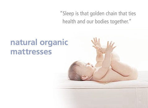 natural_mattress_slide