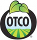 OTCO Certified Organic Thread