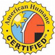 Pure Grow Wool™ Certified by the American Humane Society