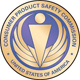 Consumer Products Safety Commission (CPSC)