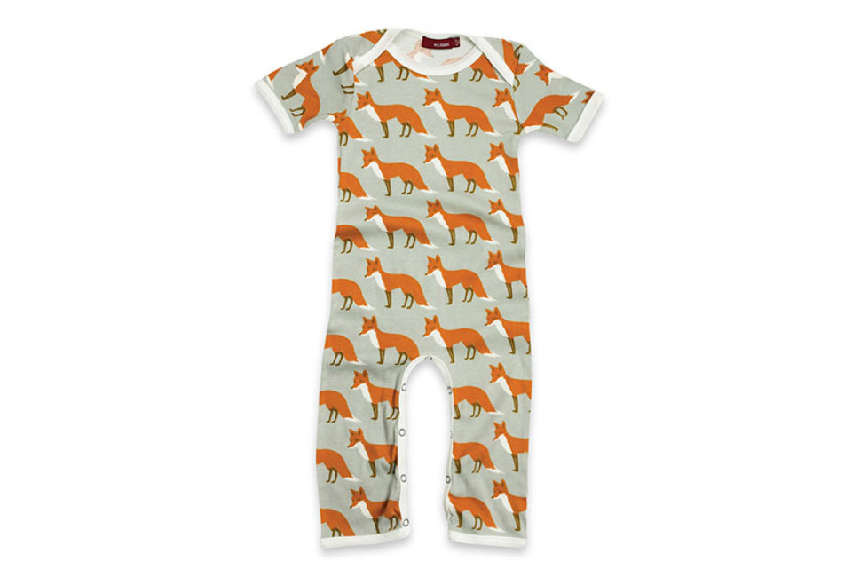 Baby Amp Kids Clothing Amp Gifts Earthsake Natural