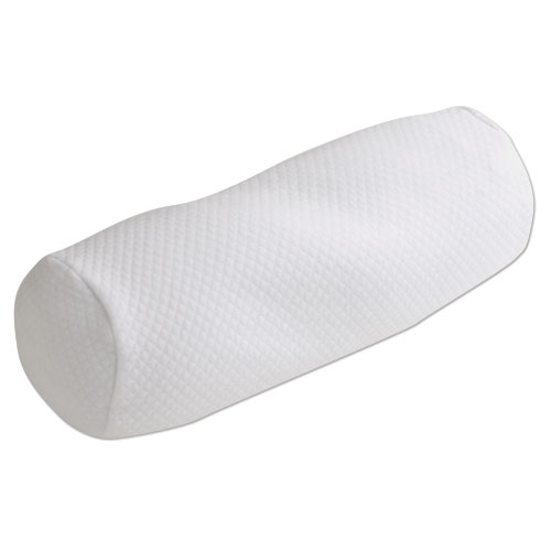 Bucky Neckroll Pillow