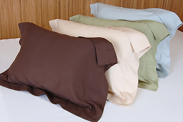 Yala Bamboo Dreams Sheet Sets & Duvet Covers