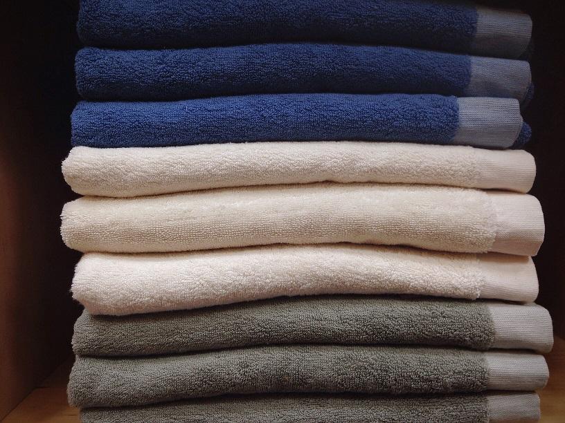 Natural Bathroom Towels Earthsake Natural Organic Products