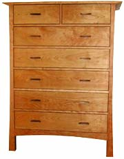 drawers with wood drawer traditional this office color hon in provides chest images seven esthermax lingerie pinterest best on white skinny dressers dresser tall narrow
