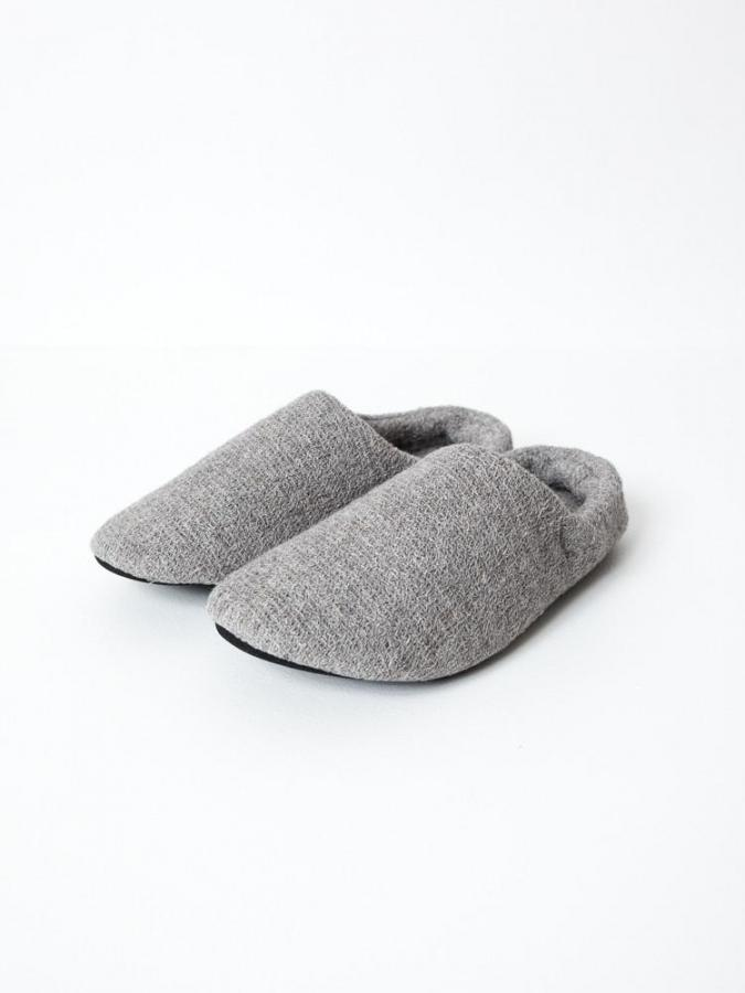 Japanese Cotton Room Slippers