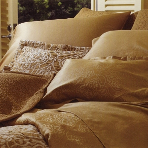 Marrakesh & Petite Marrakesh Bedding Collection