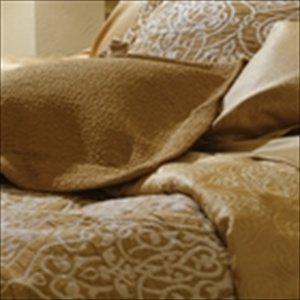 SDH Gobi Luxury Linens