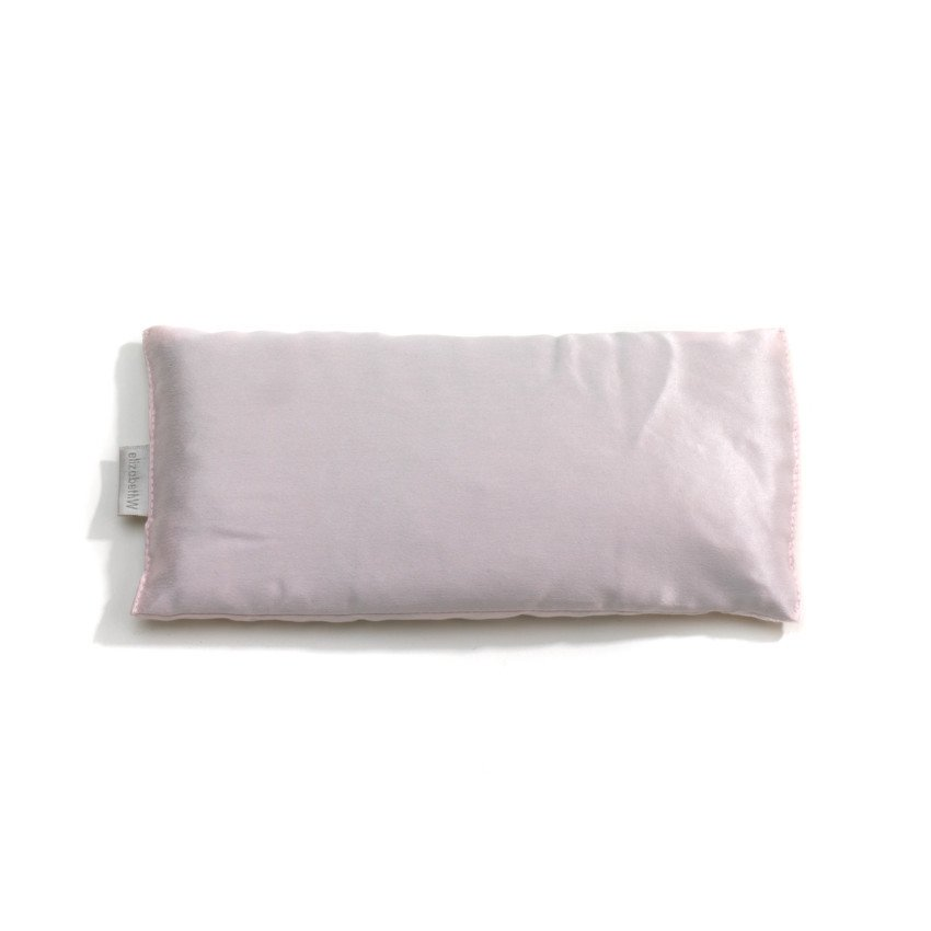 Silk Eye-Pillows