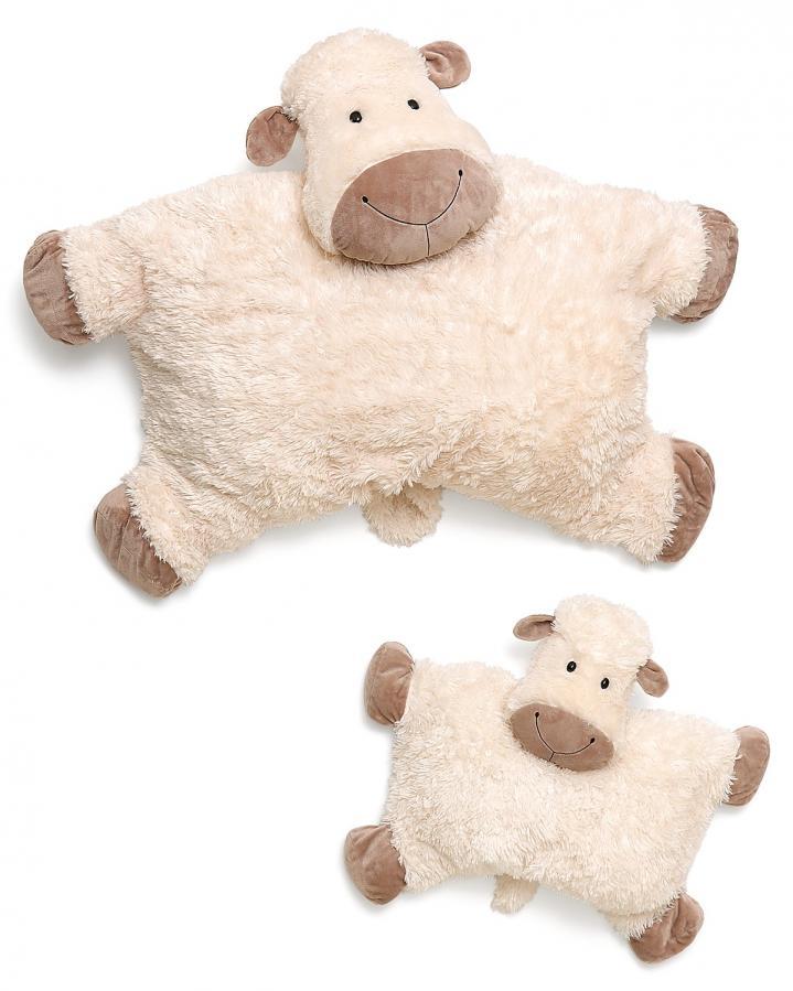 Baby Amp Kids Cuddly Things Amp Toys Earthsake Natural