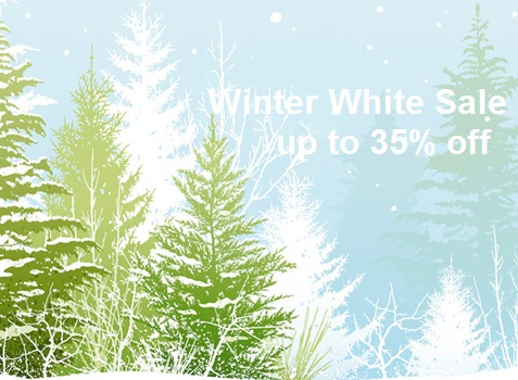 White_Sale_slide_home_page.jpg
