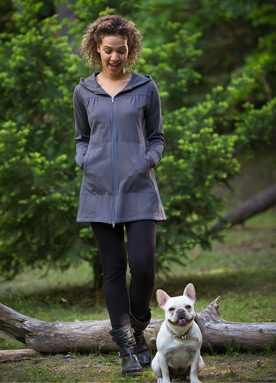 Clothing Amp Loungewear Loungewear Earthsake Natural