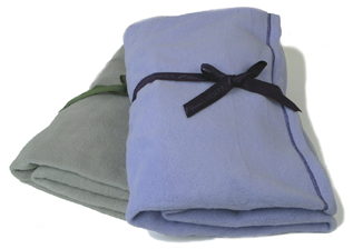 Sonoma Spa Blanket Wrap