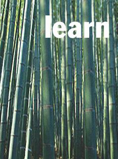 learn_left.jpg