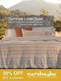 Earthsake-Linen-Sale-Home-Page.jpg