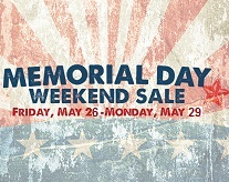 Memorial-Day-Weekend-Sale-Badge.jpg