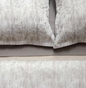 Leo Cotton Duvets & Shams