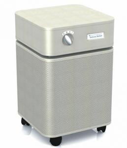 Bedroom Machine Air Purifier by Austin Air
