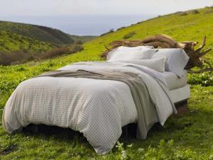 Windy Point Bed Linens