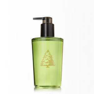 Thymes Frasier Fir Hand Soap