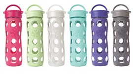 Life-Factory-Glass-Bottles-16oz-Colors.jpg