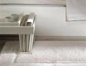 Abyss Habidecor Must Rugs - coordinating Abyss Bath Rugs for your Abyss Towels