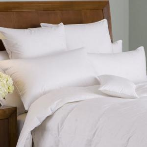 Organa RDS™ Certified Down Pillows