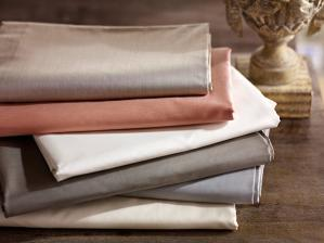 SDH Percale Bedding - Percale Linens