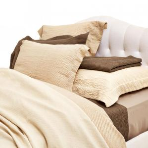 Elba Bedding Collection