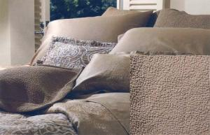 Gobi Bedding Collection