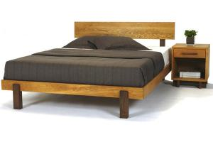 Skyline Bed Frames