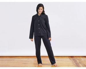 Organic Cotton Pajama sets