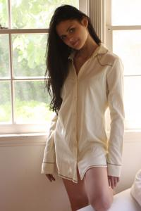 Nae & Audie Loungewear returns as Stellina