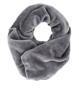 Ultra Soft Fleece Scarf