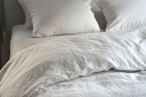 Area Eli Bedding Collection - Sheets and Duvets