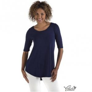 Yala Bamboo Dreams Sandy Top