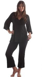 Yala Bamboo Dreams Izzy Pajama Set