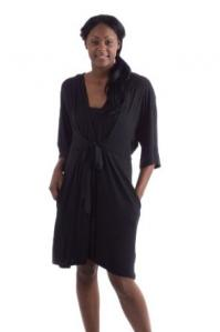 Yala Bamboo Dreams Nina Robe