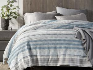 Lost Coast Bedding Collection