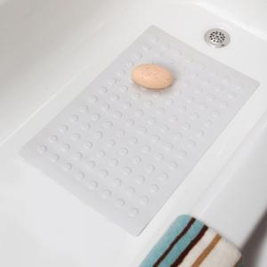 Natural Latex Shower & Bath Mat