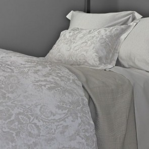 Baton Rouge Bedding Collection