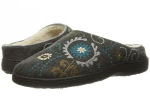Women's Talara Mule Slipper