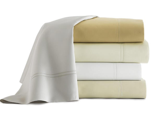 Virtuoso Sheets by Peacock Alley