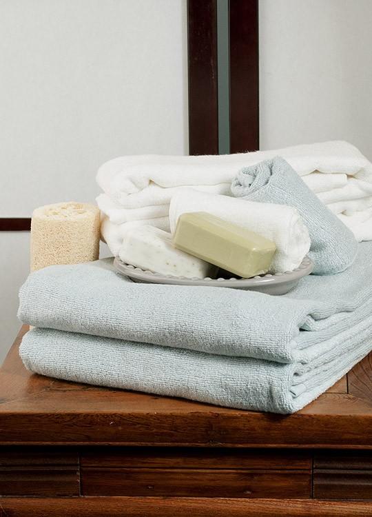 Natural Bathroom Towels Earthsake Natural Amp Organic
